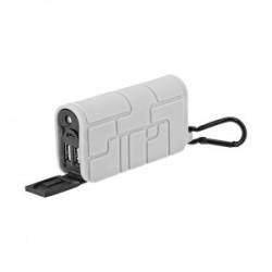 Chargeur X-treme PB-5600 de Zoom