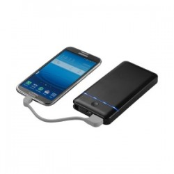 Batterie PB-10200