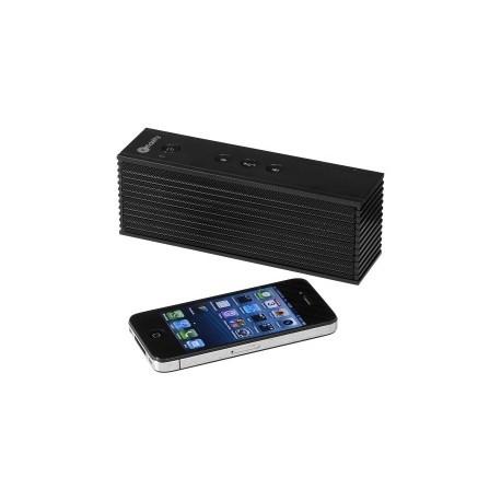 Haut-parleur Bluetooth IFidelity