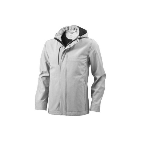 Softshell Chatham Elevate