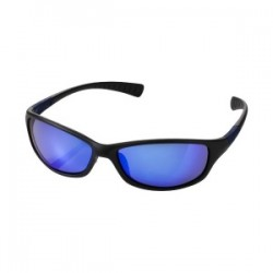 Lunettes sport Elevate
