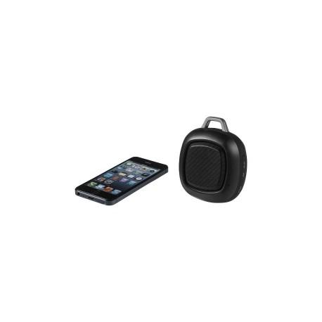 Haut-parleur Bluetooth® Nio