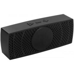 Haut-parleur Bluetooth Funbox