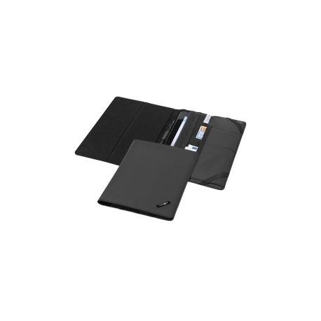 Pochette pour tablette Odyssey de Marksman