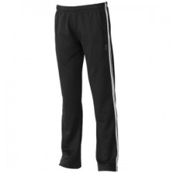 Track pants Court Slazenger