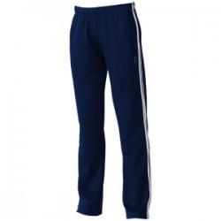 Track pants Court femme Slazenger