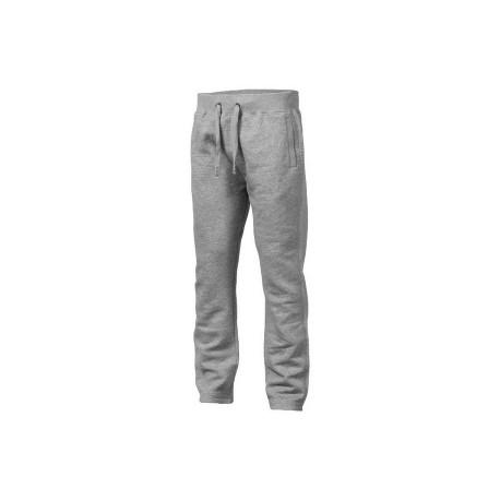 Pantalon de jogging Oxford