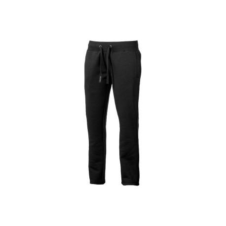 Pantalon de jogging femme Oxford