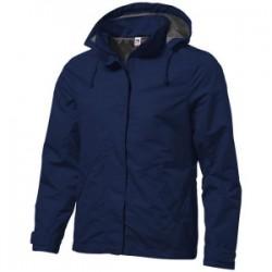 Jacket Hastings US Basic
