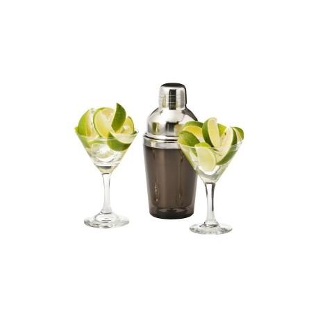 Set cocktail