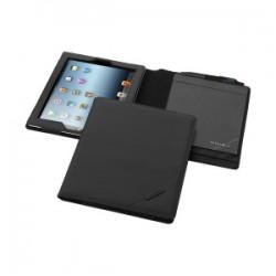Étui Odyssey pour iPad Air