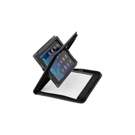 Étui Flip pour iPad Air