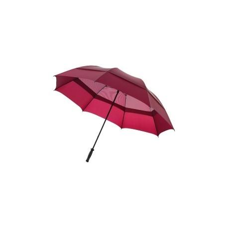 """Parapluie double couche 32"""" Slazenger"""