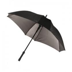 """Parapluie carré 23"""""""