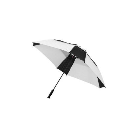"""Parapluie de golf 30"""" Cube"""