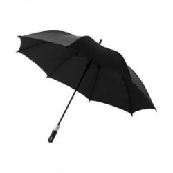 Parapluie à ouverture par rotation 27 Nano