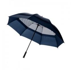 Parapluie Slazenger double couche