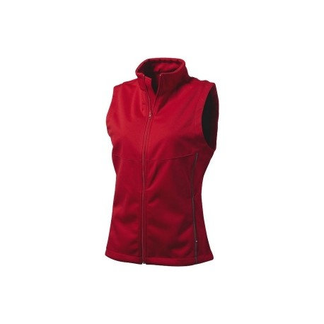 Bodywarmer Dayton US Basic