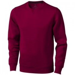 Sweater Surrey Elevate