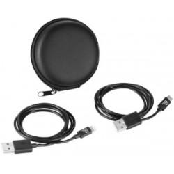 Câbles de chargement Beetle certifié MFI