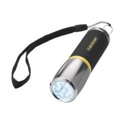 Lampe LED Dunlop