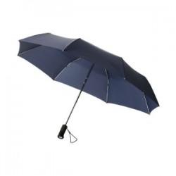 """Parapluie 21.5"""" avec lumière"""