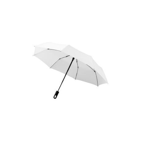 """Parapluie de voyage 3 sections 21.5"""""""