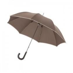 Parapluie 23 - Marron,Noir