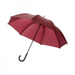 Parapluie golf 27'' - Balmain