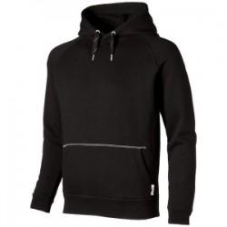 Sweater Smash à capuche