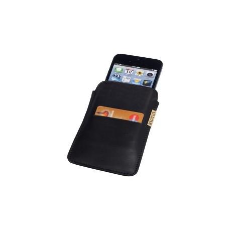 Pochette pour smartphone - Balmain