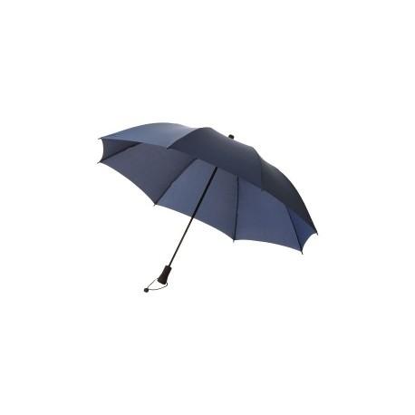 "Parapluie Trekking 22"""