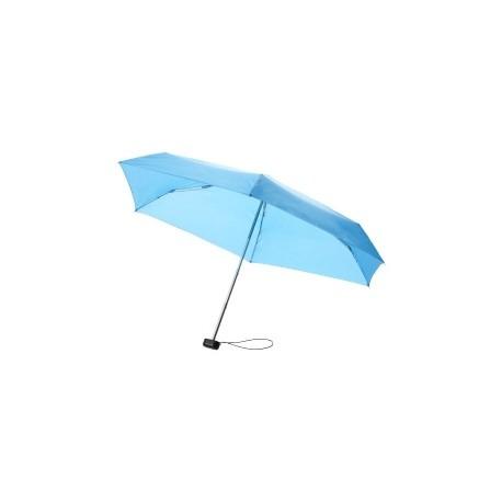 """Parapluie 5 sections 18"""""""
