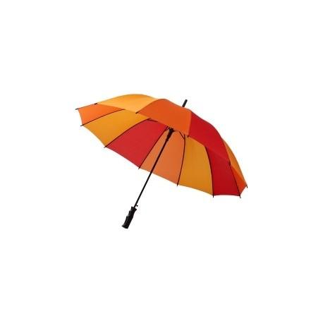 """Parapluie automatique Trias 23.5"""""""