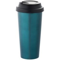 Gobelet isolant - Turquoise