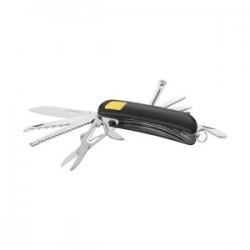 Couteau multifonctions Dunlop