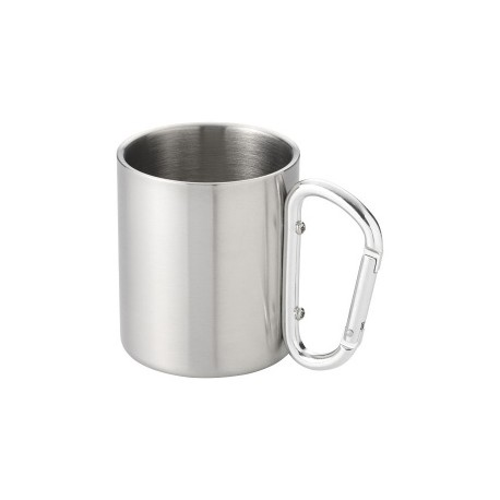 Mug à café