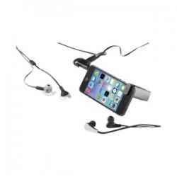 Répartiteur de musique et support de téléphone Nano