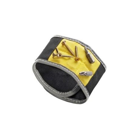 Bracelet avec aimants Dunlop
