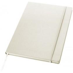 Bloc-notes A4 - Blanc