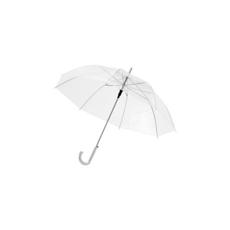 Parapluie Transparent 23""