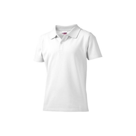 Polo First Enfant