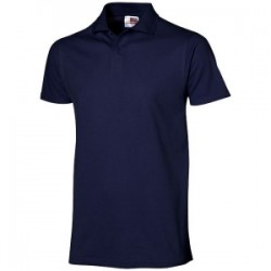 Polo First US Basic