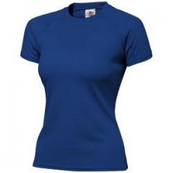 T-Shirt Striker Femme 125 g/m² US Basic