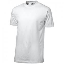 T-Shirt Slazenger 155 manches courtes