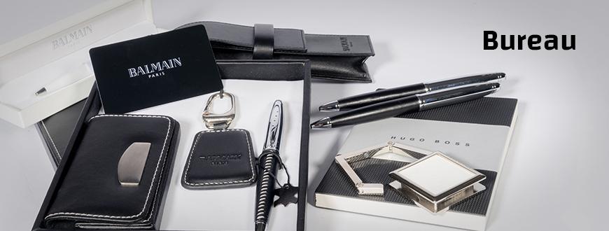 bureau publicitaire promotionnel personnalis france cadeaux. Black Bedroom Furniture Sets. Home Design Ideas