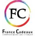 France Cadeaux