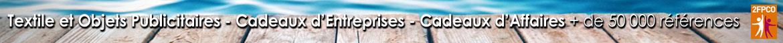 Votre fournisseur privilégié en objets publicitaires, cadeaux d'entreprise, cadeaux d'affaires, fabrication spéciale, devis gratuit, étude personnalisée, objets promotionnels, cadeaux publicitaires, tout support publicitaire. OBJETS PUBLICITAIRES - GOODIES PUBLICITAIRES - CADEAUX PREMIUM CADEAUX D'AFFAIRES - CADEAUX D'ENTREPRISE